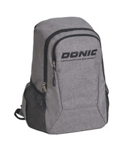DONIC Backpack Rhytm