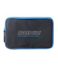 DONIC Single Bat Cover PIXEL