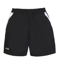 DONIC Shorts RADIATE