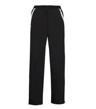 DONIC Tracksuit Trousers FUSE