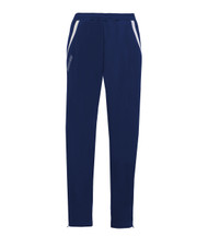 Donic Tracksuit Trousers Final