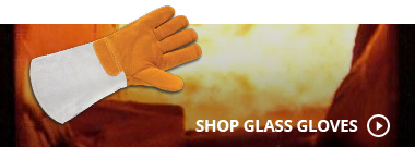 glass-gloves.jpg