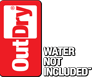 outdry-logo1.png