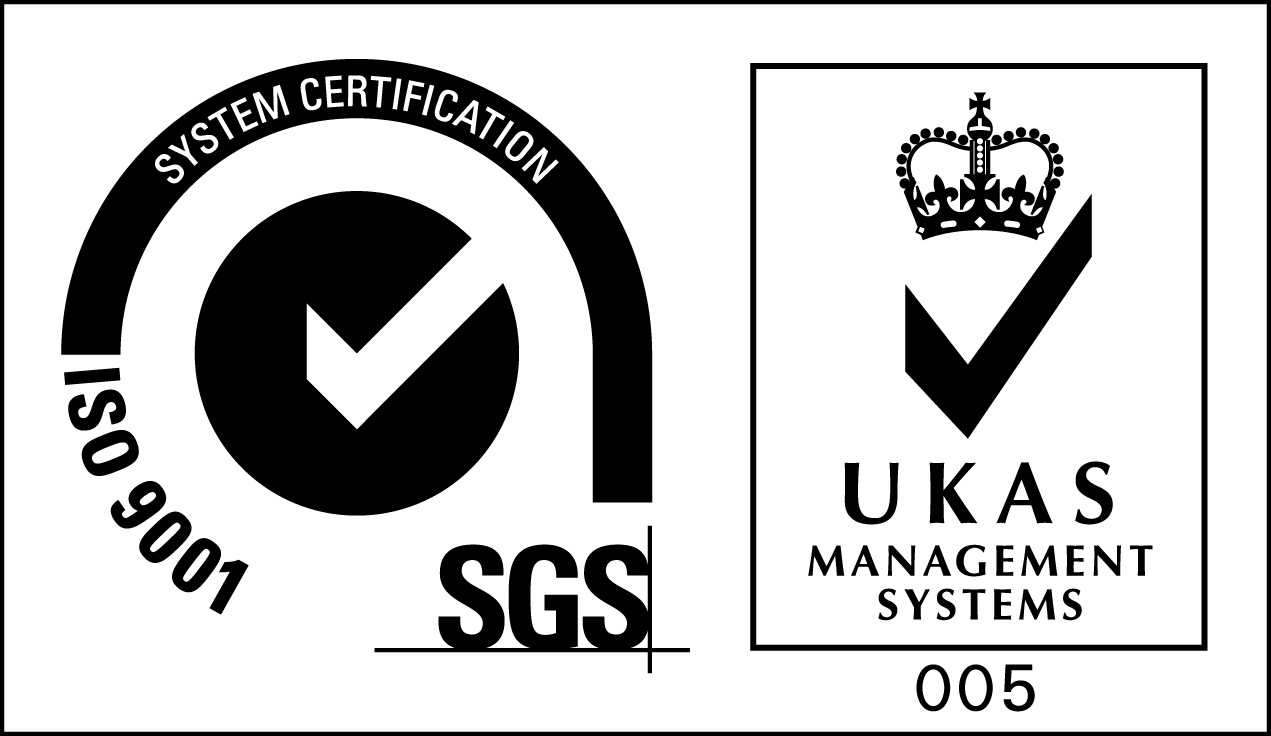 sgs-iso-9001-with-ukas-tbl.jpg