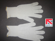 CBRN Knitted Inner Glove