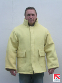 Aramid Reinforced Gladding Jacket (GJK/85)