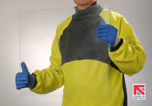 Armatex™ BodyGuard™ Plus HV Sweater (ABG/221)
