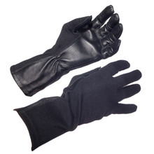 Lightweight Flying Glove (T15/B)