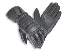 AJAX™ Crowd Control Glove (TT/CCG/4050/BKL)