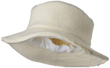 Gladding Trilby Hat (GTH/11)