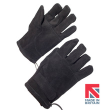 Rapid Rappelling Glove (08P/2290)
