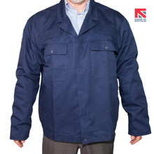 Armatex™ Jacket  (PKJ/179)