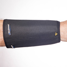 HexArmor® Arm Guard (AG8TW)