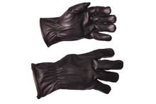 Beatsafe® Sentinel®-G/TS Cut Resistant Duty/Uniform Glove