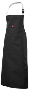 Cut and Puncture Resistant Apron (19P/2626)