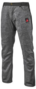 Armatex® Bodyguard™ Cut-Resistant Trousers (PC2)