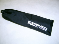 R Sky Wind Brakes