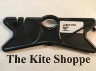 Laser Pro Line Winders