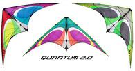 Prism Quantum Sport Kite