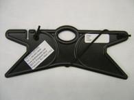 Laser Pro High Capacity Winder - Black