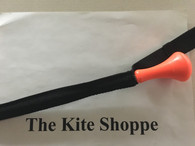 Kite Stake
