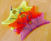Prism Line Winders