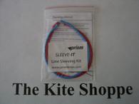 Prism Sleeve It Kit