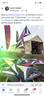 Washington State International Kite Festival August 2021