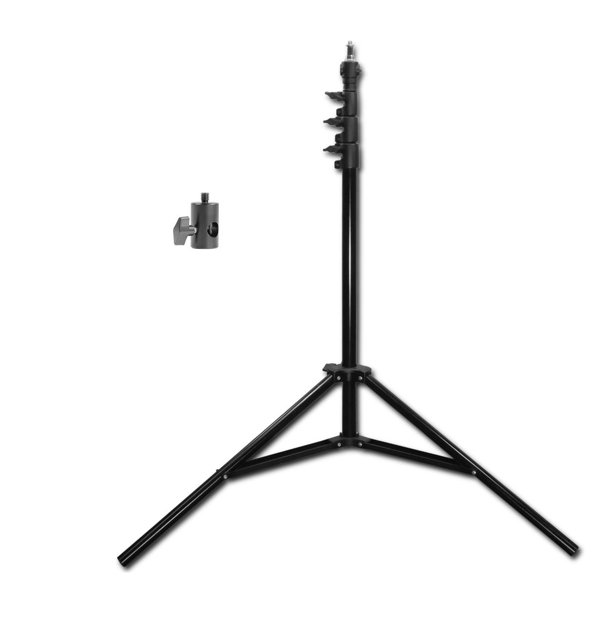 Medium Duty Freestand Kit ProLine Plus