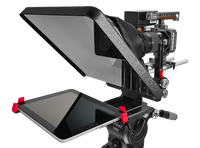 ProLine Plus RailMount iPad