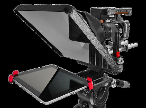 ProLine Plus RailMount iPad