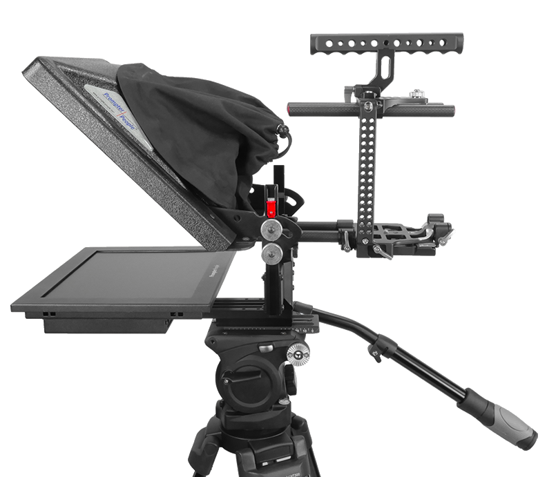 ProLine Plus RailMount HighBright Monitor 1000 NITs