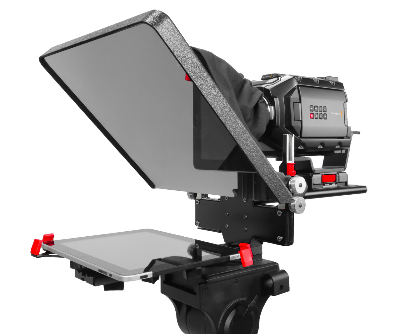 PrompterPeople ProLine Plus iPad