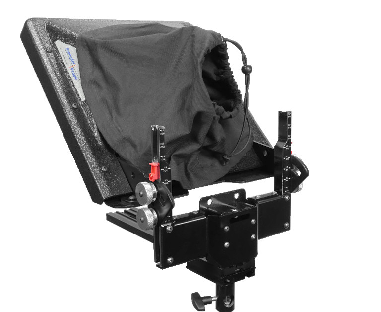 PrompterPeople ProLine Plus Back