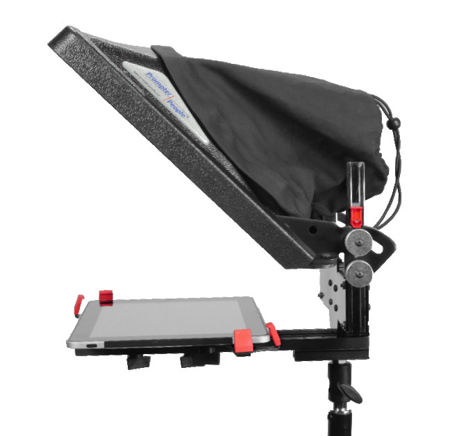 PrompterPeople ProLine Plus Freestand