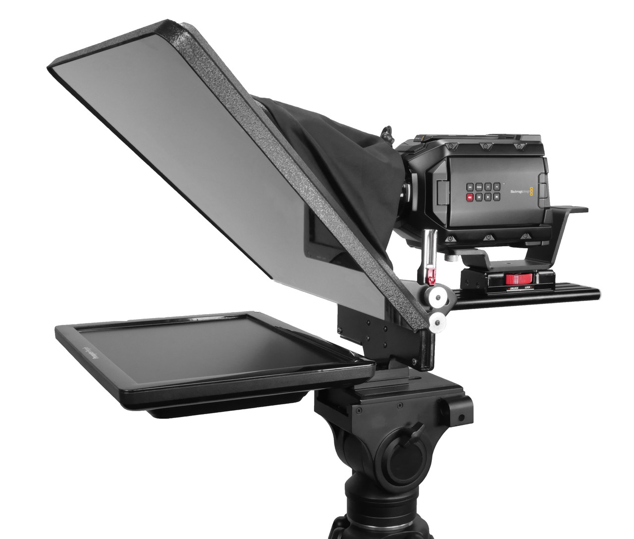 PrompterPeople ProLine Plus Trapezoidal