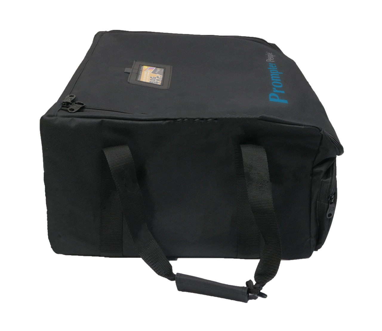 PrompterPeople ProLine Plus Bag