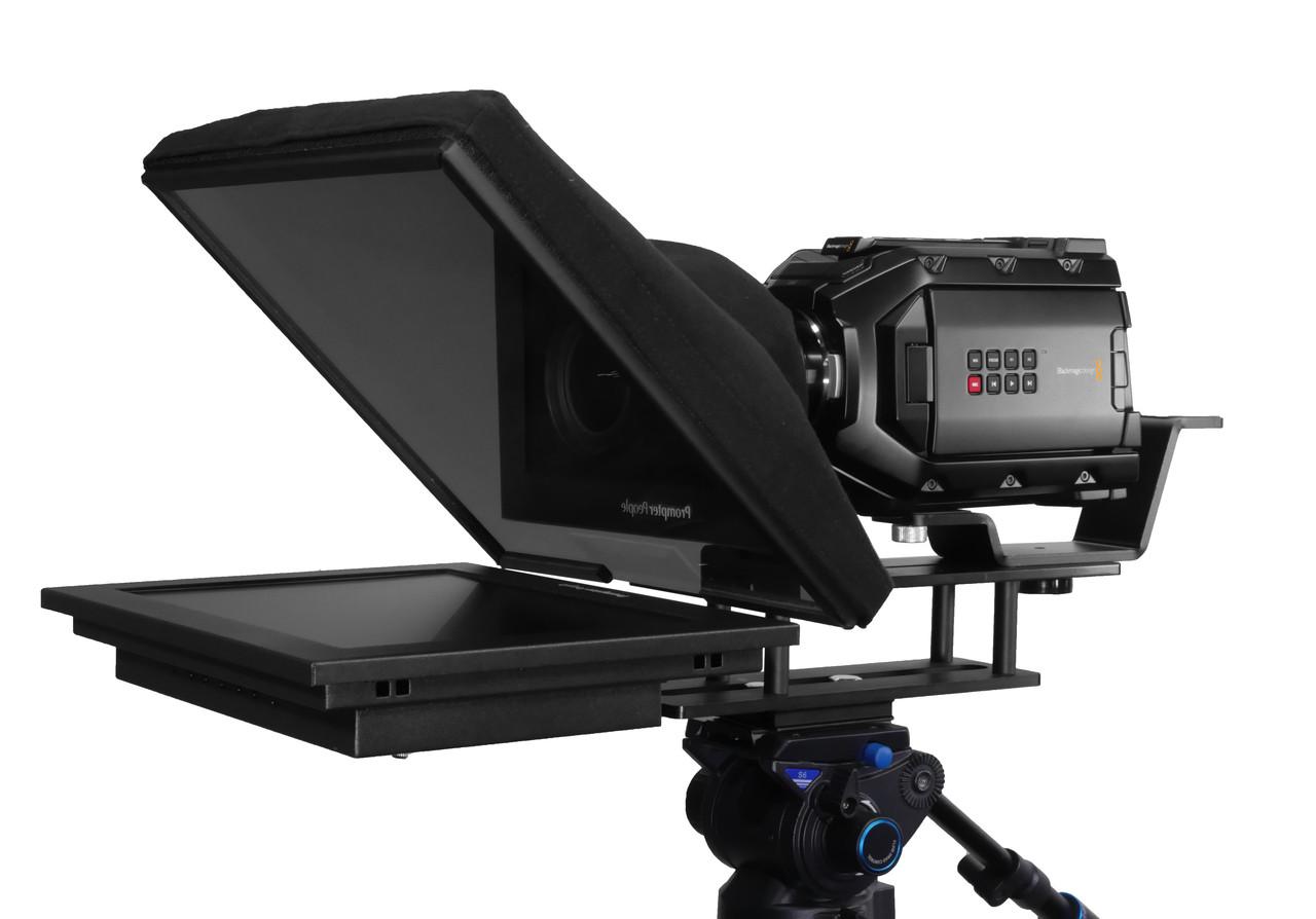 UltraLight 12 - Highbright Model