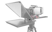 Plus Model Long Sled Add-on for plus models - on Camera - International