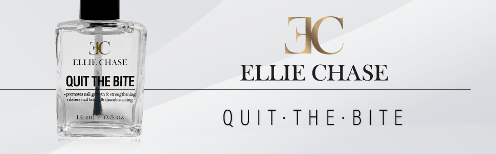 quitthebite-banners-v2-01.png