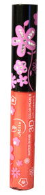 Mile Coral Shimmer Water Shine 3D Color Pearls Lip Gloss