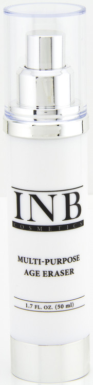 INB Cosmetics Multi-Purpose Age Eraser