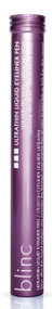 Blinc Liquid Eyeliner Pen .7 ml