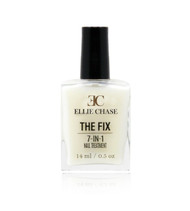 Ellie Chase the fix 7 in 1 Nail Treatment 0.5 oz