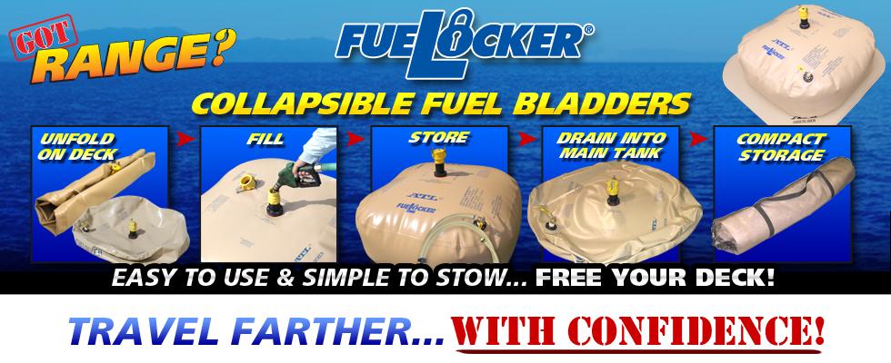 got-range-atl-fuel-bladders-store-header-w-r.jpg