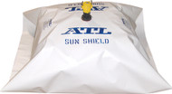 Sun-Shield For 150 Gallon FueLocker