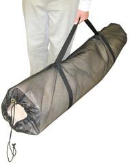 ATL Tote-Bag KS203