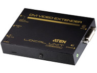 VE600: ATEN DVI Video extender up to 30 meter