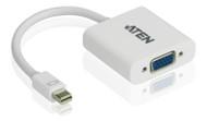 ATEN VC920: Mini Display Port to VGA Adapter