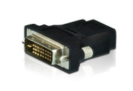 2A-127G: DVI to HDMI Adapter